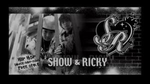 King&Prince(キンプリ)平野紫耀プロフィール SHOU&RICKY画像