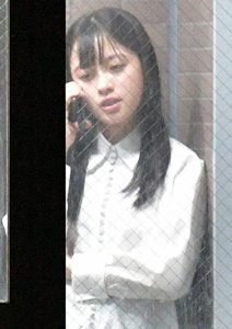 King&Prince(キンプリ)平野紫耀 「小栗会」参加メンバー 橋本環奈