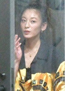 King&Prince(キンプリ)平野紫耀 「小栗会」参加メンバー 西山茉希