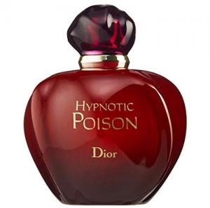 King&Prince(キンプリ)平野紫耀 好きな香水・香り「ピプノティックプワゾン オードトワレ」