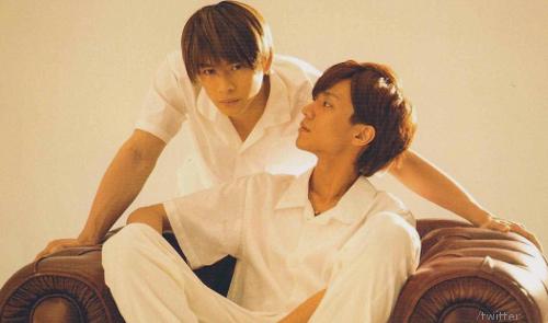 King&Prince(キンプリ)平野紫耀・永瀬廉 しょうれん案件 「俺のこと嫌い?」「ビリビリ手つなぎ」