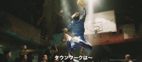 【キンプリ平野紫耀】タウンワークCM第2弾の詳細、インタビュー!CM動画・メイキング映像!!