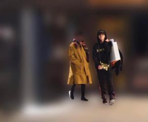 King&Prince(キンプリ)永瀬廉 文春スクープ