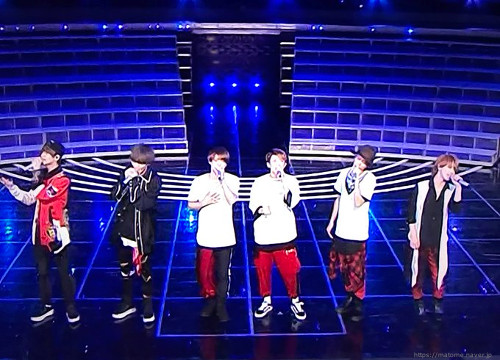 King&Prince(キンプリ)レギュラー出演 NHK『ザ少年俱楽部』パフォーマンス集