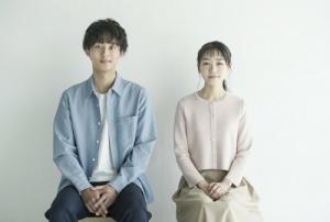 2020冬ドラマ ジャニーズ 藤ヶ谷太輔主演『やめるときも、すこやかなるときも』