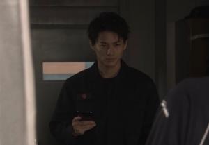 King&Prince(キンプリ)平野紫耀 未満警察第1話 ベストショット