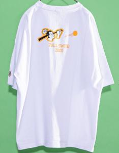 King&Prince(キンプリ)平野紫耀 未満警察第7話「Tシャツ」