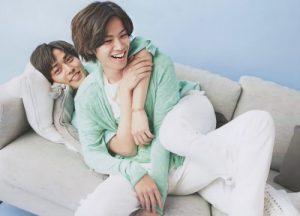 King&Prince(キンプリ)コンビ・ペア じぐれん(神宮寺勇太×永瀬廉)2.jpg
