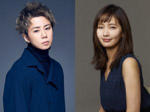 ジャニーズ出演 夏ドラマ2021 北山宏光『ただ離婚してないだけ』