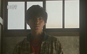 King&Prince(キンプリ)永瀬廉 『おかえりモネ』りょーちん74話 3